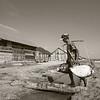 Salt_Kampot_Cambodia_08_Feb_2020_1393