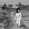 Salt_Kampot_Cambodia_09_Feb_2020_377