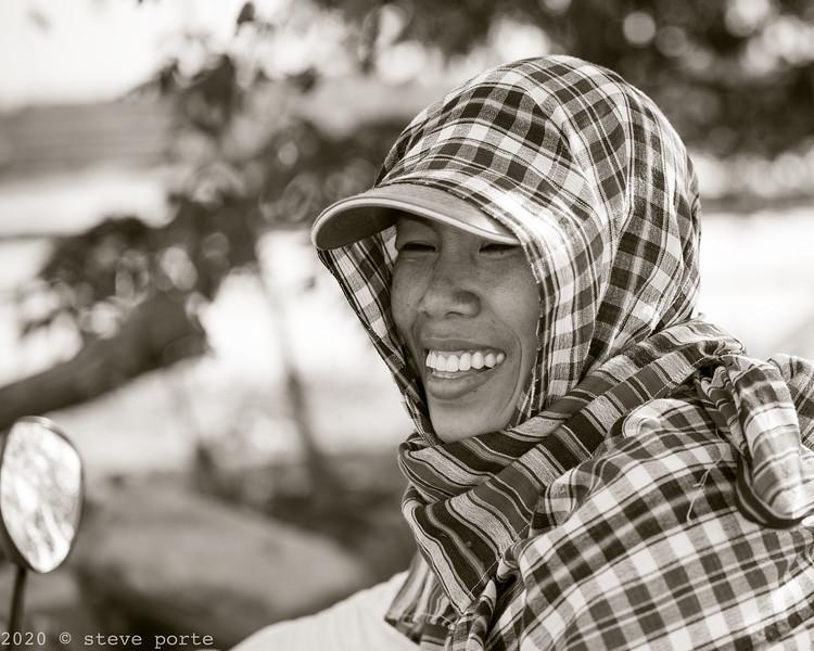 Salt_Kampot_Cambodia_08_Feb_2020_135