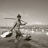 Salt_Kampot_Cambodia_08_Feb_2020_1357