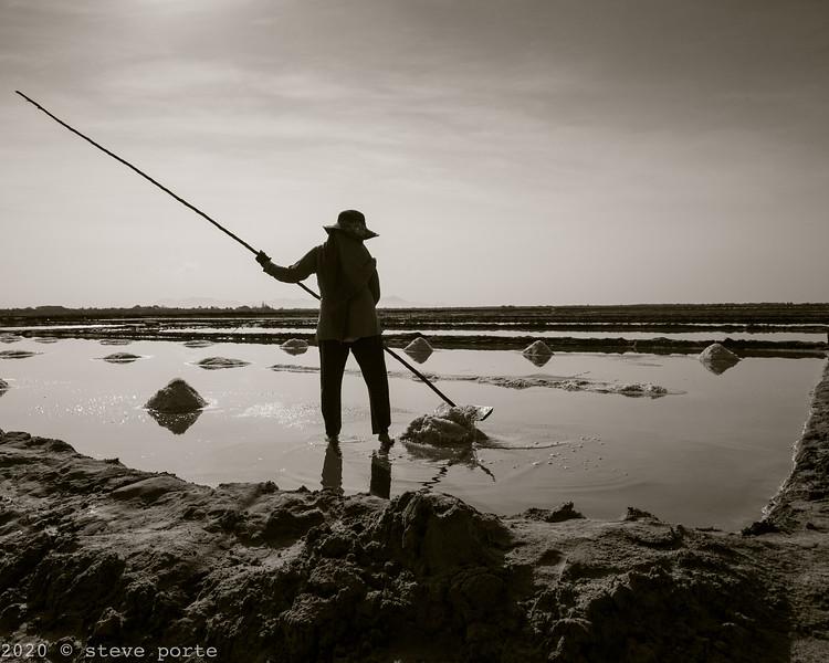 Salt_Kampot_Cambodia_08_Feb_2020_1294
