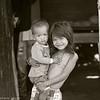 Salt_Kampot_Cambodia_08_Feb_2020_104