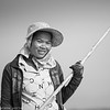 Salt_Kampot_Cambodia_09_Feb_2020_508
