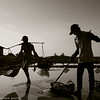 Salt_Kampot_Cambodia_08_Feb_2020_1261