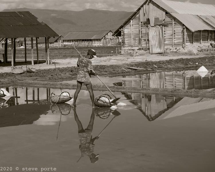 Salt_Kampot_Cambodia_08_Feb_2020_205
