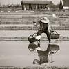 Salt_Kampot_Cambodia_08_Feb_2020_158