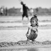 Salt_Kampot_Cambodia_09_Feb_2020_426