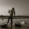 Salt_Kampot_Cambodia_08_Feb_2020_1265