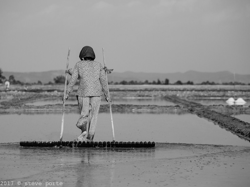 Salt Harvest_Kampot_Cambodia_08_March_2017_0870-Edit