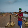 Salt Harvest_Kampot_Cambodia_06_March_2017_0110-Edit