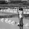 Salt Harvest_Kampot_Cambodia_08_March_2017_0587-Edit
