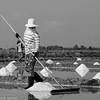 Salt Harvest_Kampot_Cambodia_09_March_2017_1149-Edit