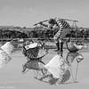 Salt Harvest_Kampot_Cambodia_09_March_2017_1294-Edit