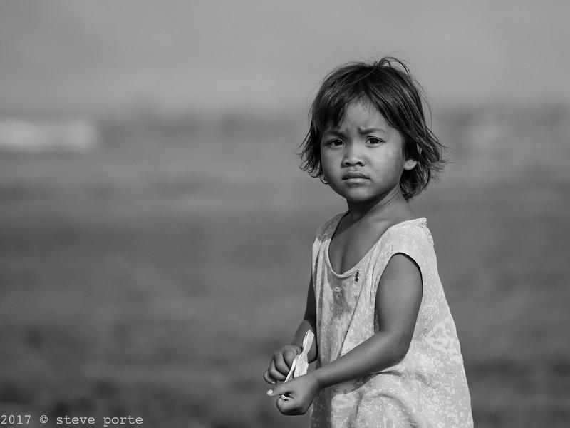 Salt Harvest_Kampot_Cambodia_08_March_2017_0505-Edit