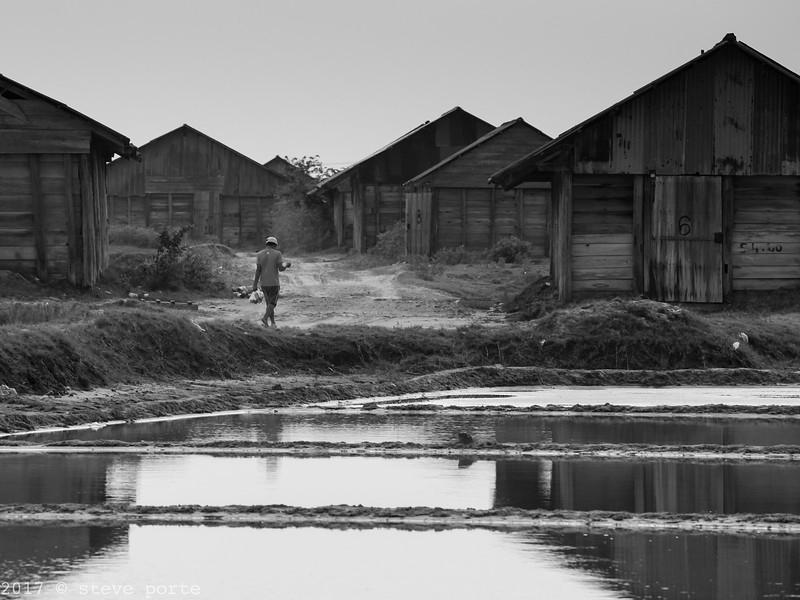 Salt Harvest_Kampot_Cambodia_07_March_2017_0311-Edit