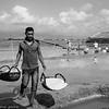 Salt Harvest_Kampot_Cambodia_08_March_2017_0758-Edit