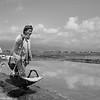Salt Harvest_Kampot_Cambodia_08_March_2017_0728-Edit