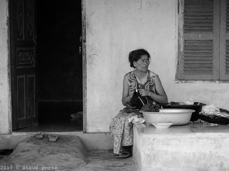 Salt Harvest_Kampot_Cambodia_08_March_2017_0547-Edit