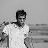 Salt Harvest_Kampot_Cambodia_08_March_2017_0826-Edit