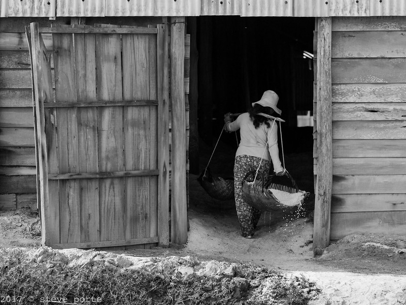Salt Harvest_Kampot_Cambodia_08_March_2017_0661-Edit