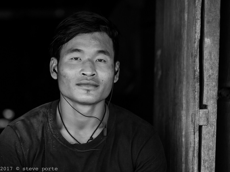 Salt Harvest_Kampot_Cambodia_08_March_2017_0444-Edit