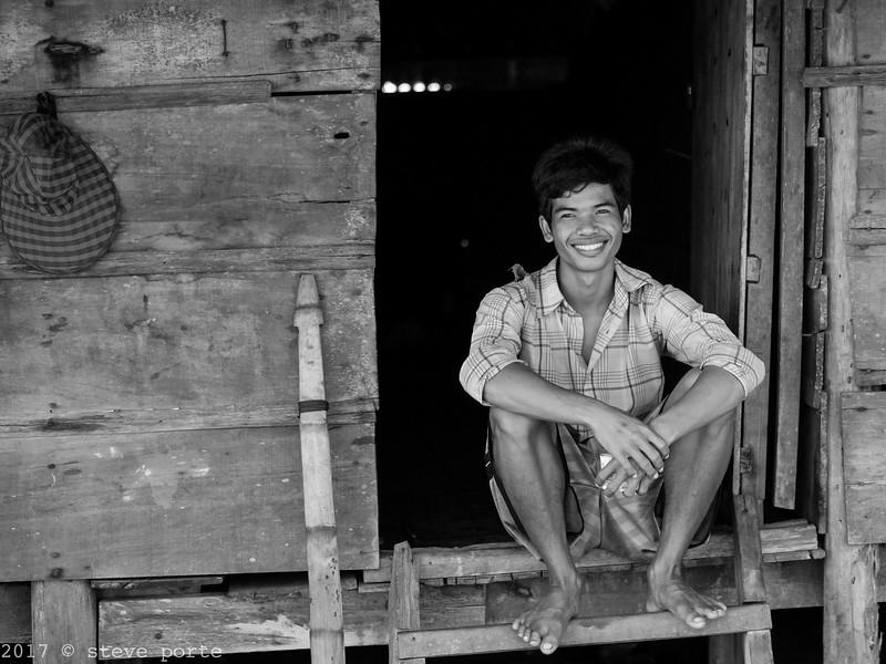 Salt Harvest_Kampot_Cambodia_08_March_2017_0439-Edit