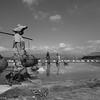 Salt Harvest_Kampot_Cambodia_08_March_2017_0700-Edit