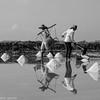 Salt Harvest_Kampot_Cambodia_09_March_2017_1292-Edit