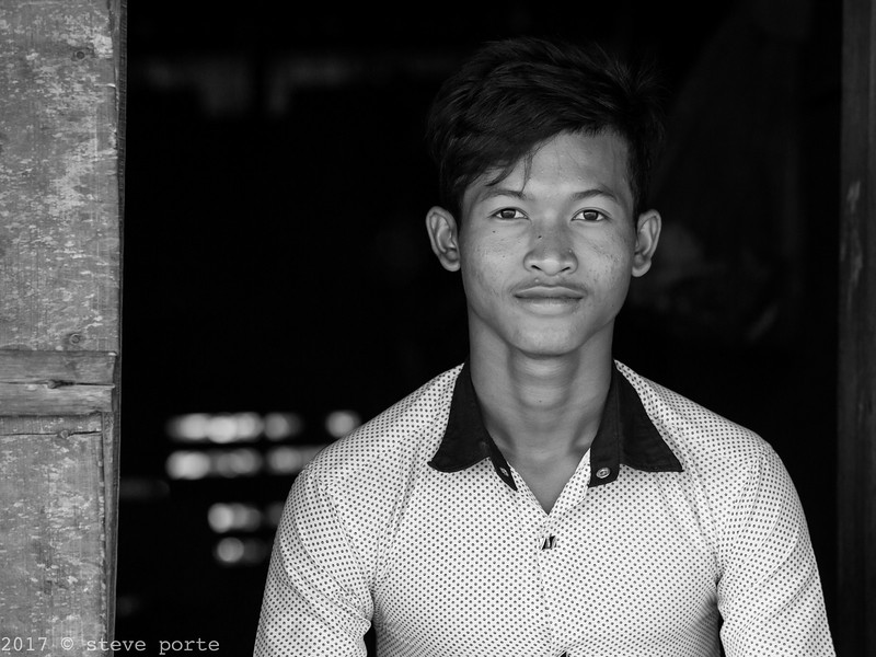 Salt Harvest_Kampot_Cambodia_08_March_2017_0454-Edit