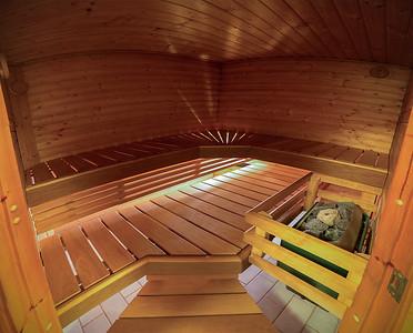 Sauna_panoraama