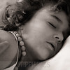 """Day 124<br /> Home<br /> """"Sleeping Beauty"""""""