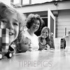 """Day 161 (1 of 2)<br /> The Last Steep<br /> """"Lunch with Auntie KT"""""""