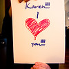 Day 315<br /> Home<br /> <br /> Karen! I know you had a rough afternoon so I wanted to send you some HUGS!!!! I love you!