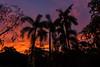 Karama Sunset