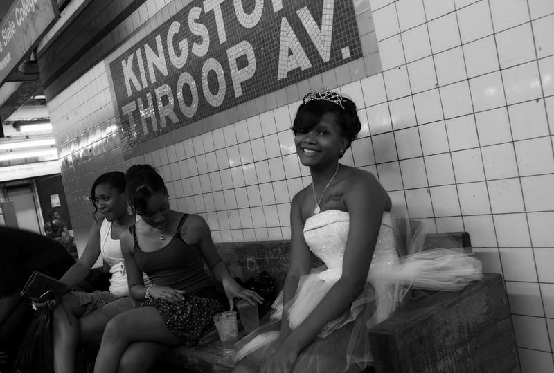 Kings & Princess