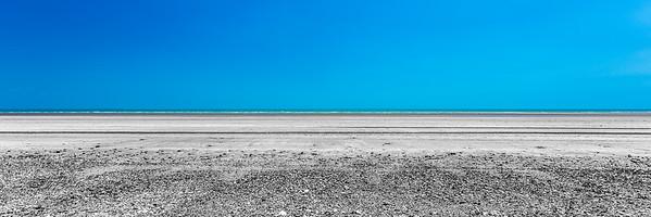 Gunn Point Beach