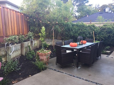 Small and Smart in Orinda