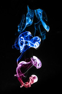 Smoke Study -014