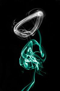 Smoke Study -015