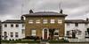 Edwardian House, Vicars Moor Lane