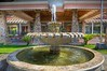 Bukit Jalil Golf & Country Club, KL