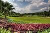 Kuala Lumpur Golf & Country Club