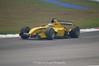 F1 Grand Prix<br /> Kuala Lumpur<br /> 20th March, 2005