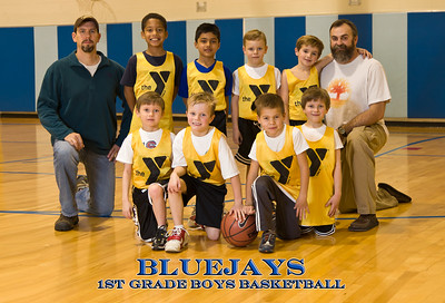 1111_Greenwood boys & girls bball 1st grade_047-Edit tif