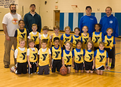 1111_Greenwood boys & girls bball 1st grade_040
