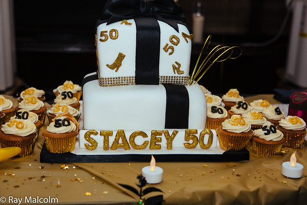 Stacey-0184