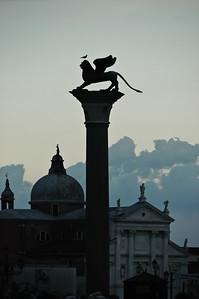 Venice -60