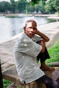 Hà Nội, 2018