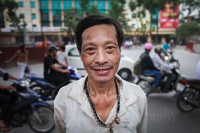 Mr Phạm Trung Hà