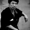Mr Lợi